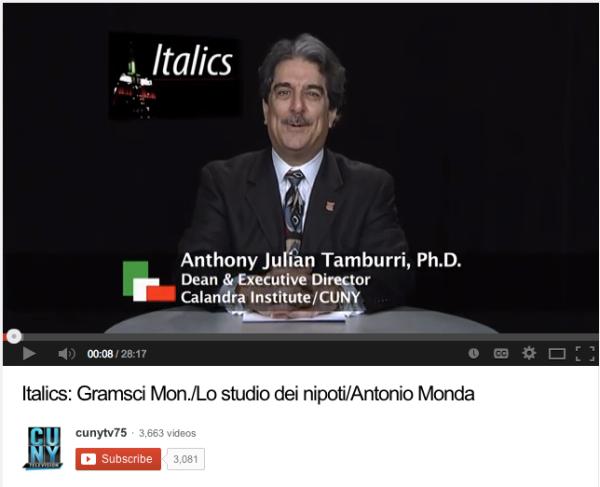 italics-cunytv75